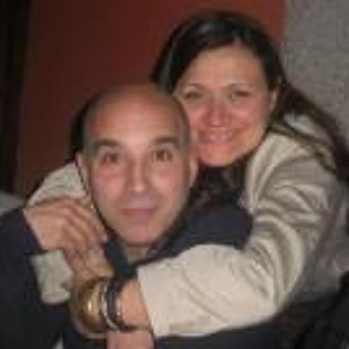 Chris Mattos Luzes's avatar