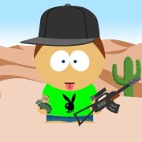 ffrre's avatar