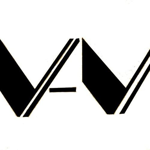 Nanì's avatar