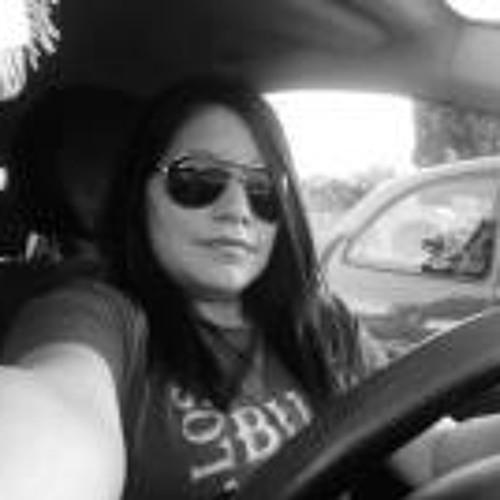 Sarah Avendaño Bunkera's avatar