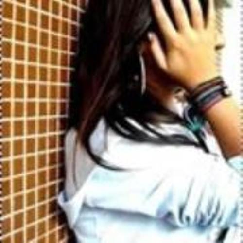 Bruna Lopes 23's avatar