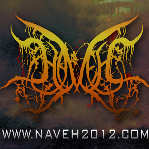 NAVEH's avatar