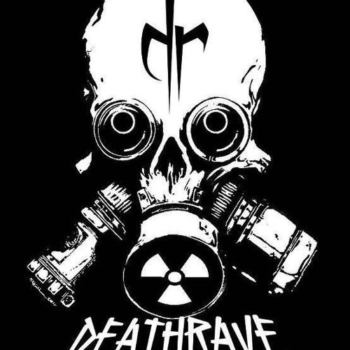 Deathrave Records's avatar