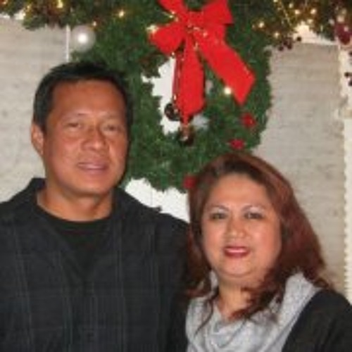 Judith Del Rosario's avatar