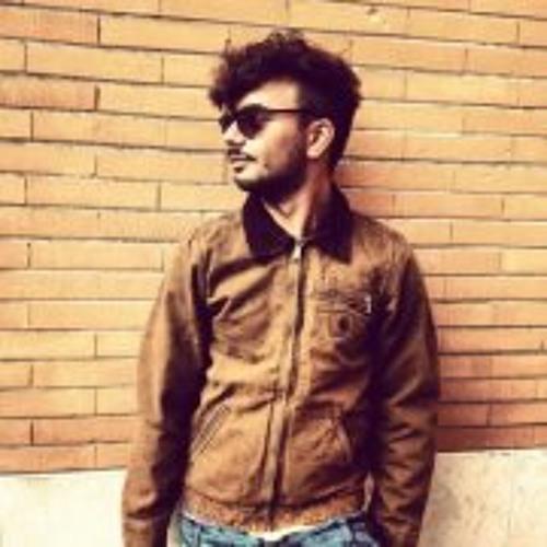 Dante Tpz Rehab's avatar