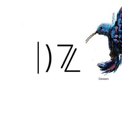 D z r z ®'s avatar