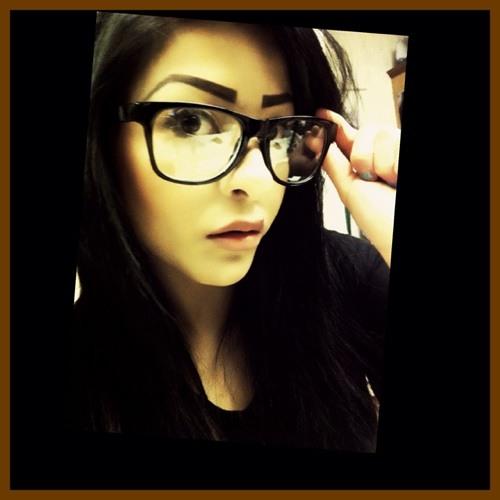 vanessa_eek's avatar