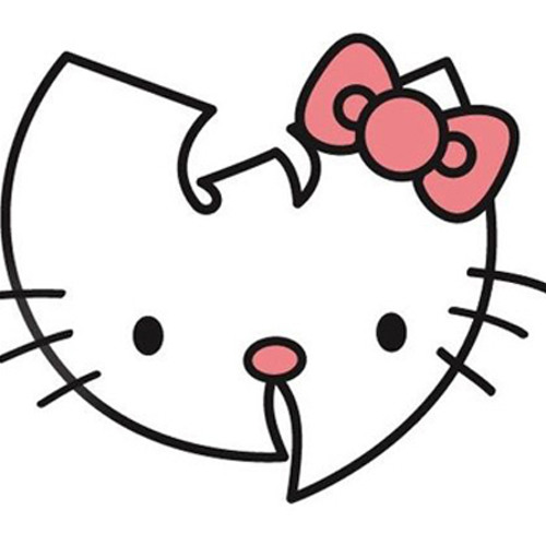 Puddyboi's avatar