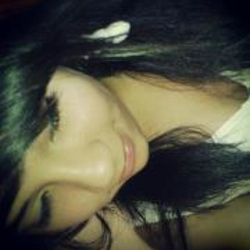 María Ignacia Ulloa 1's avatar