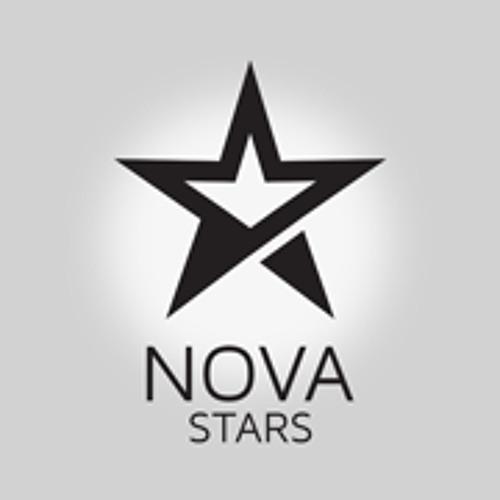 Nova Stars Band's avatar
