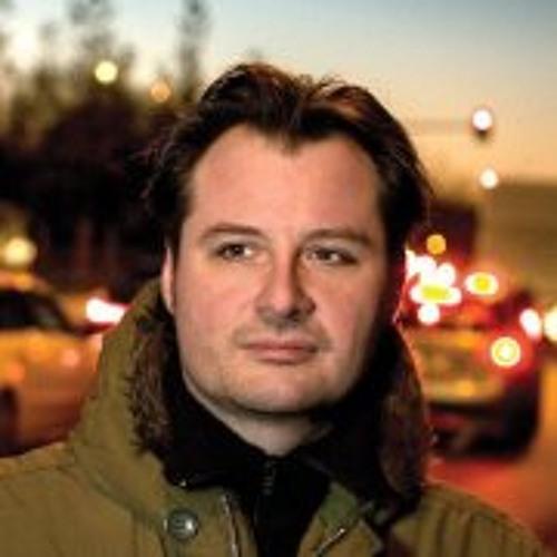 Axel Lukkien's avatar