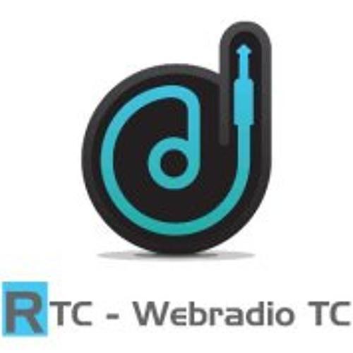 Webradio TC's avatar