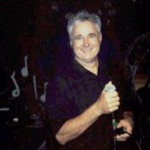 Keith Asbury 1's avatar