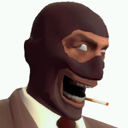 Player Music's avatar