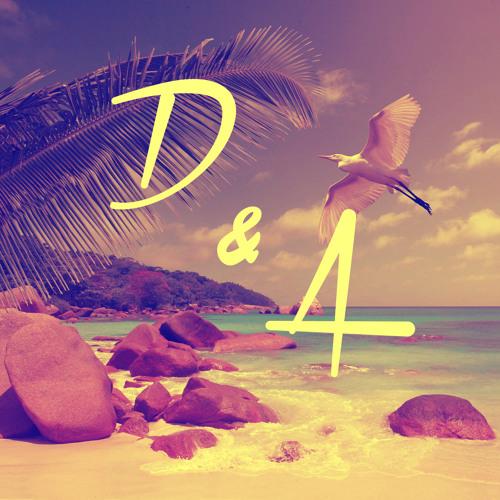 D&A's avatar