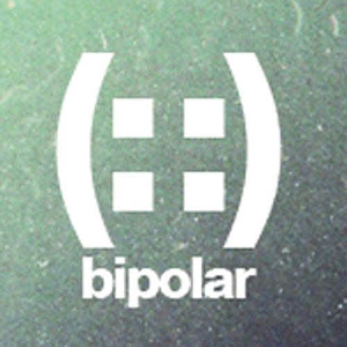 Bipolar.official's avatar