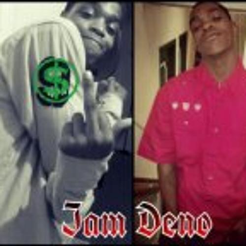Deno Young Iam's avatar