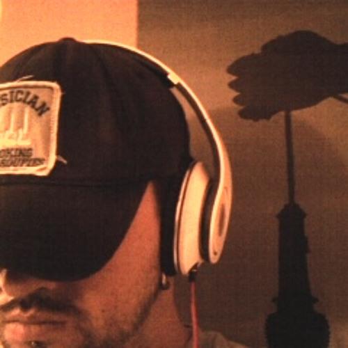 djbriansummers's avatar