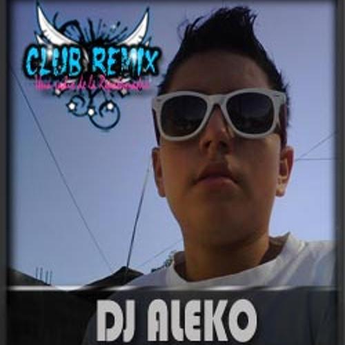 DjAleko oficial's avatar