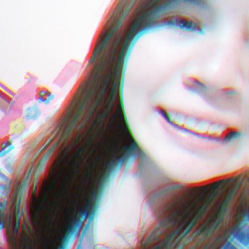 user918010542's avatar
