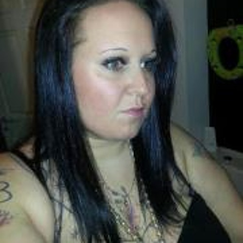 Stevie Rachelle Haywood's avatar