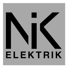 Nik Elektrik