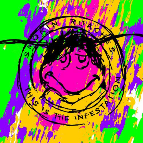 Smokin' Roaches's avatar