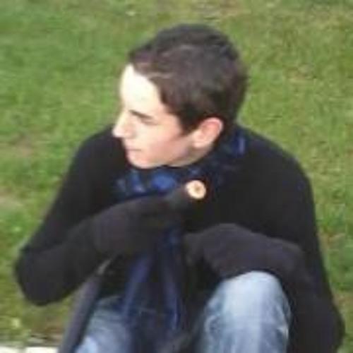 Hugo Valverde 2's avatar
