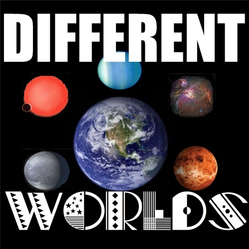 differentworldsband's avatar