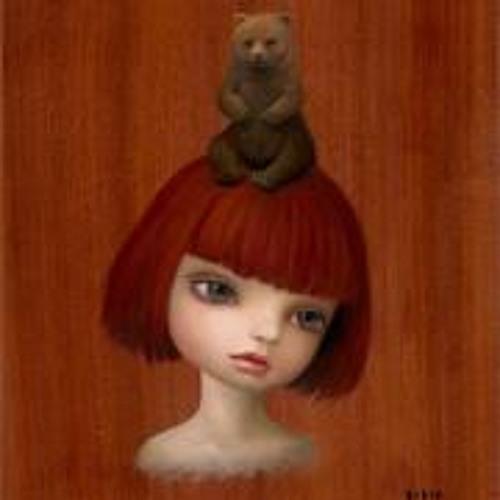 Ella Barret's avatar