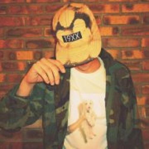 masterhomard's avatar