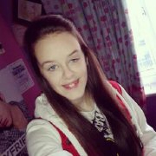 Charlotte Hall 5's avatar