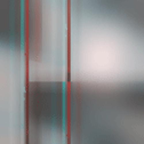 ghosts37's avatar