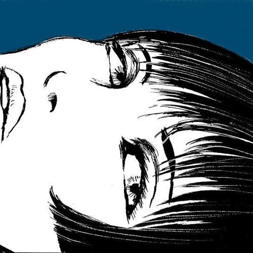 Armand Cruz's avatar