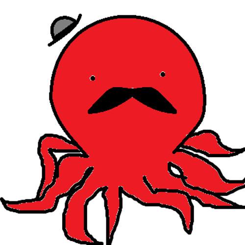 Octopoirot's avatar
