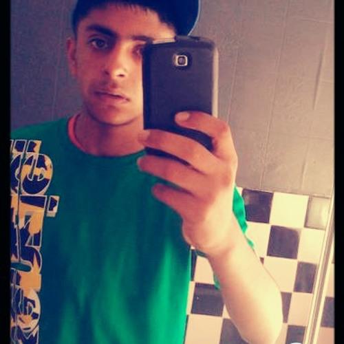 hasan-mush's avatar