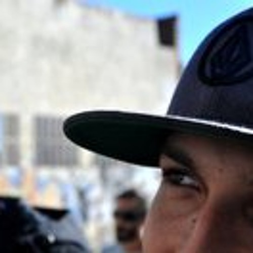 Fredy Alejandro Magaña's avatar