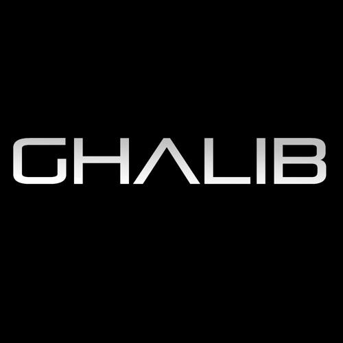 'ghalib's avatar