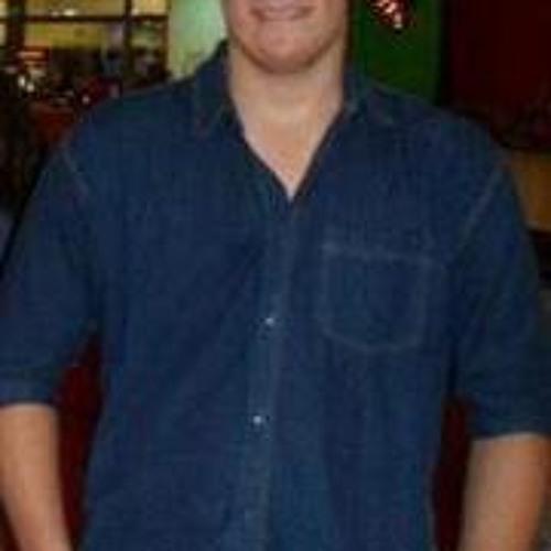 Gabriel Mendes 47's avatar