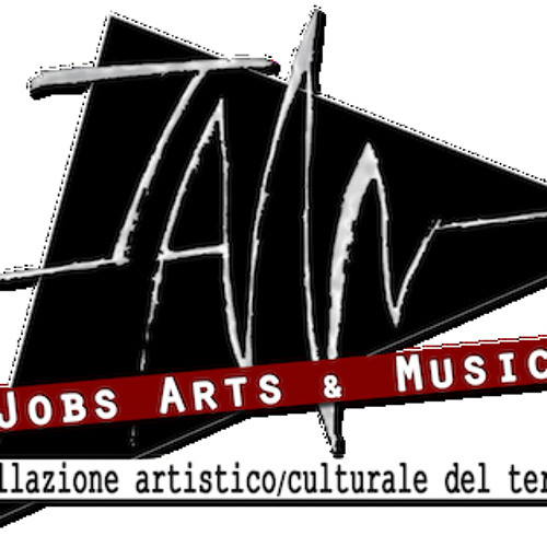 Jam-Factory_it's avatar