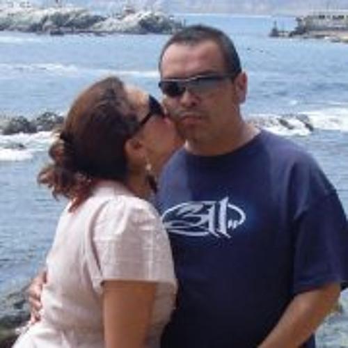 Jeka Jimenez's avatar