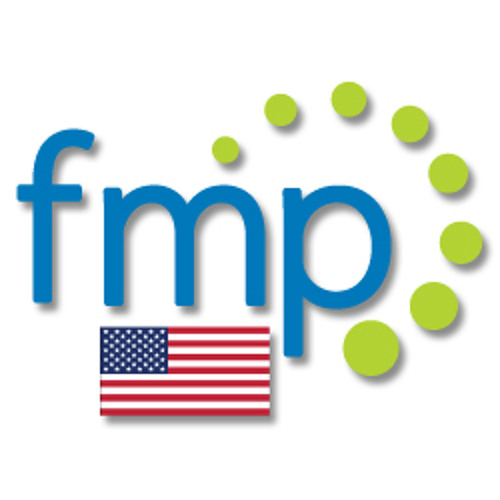 Findmypast US's avatar