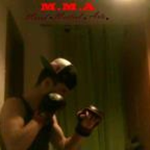 Xavi Espel's avatar