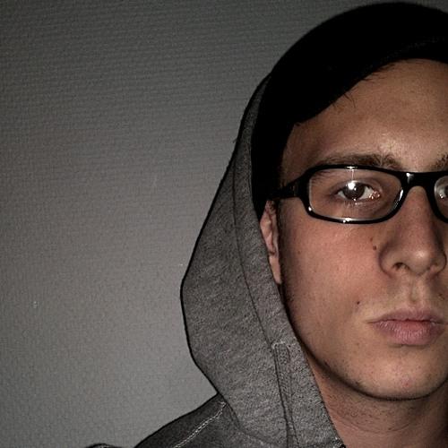 Laurens91's avatar