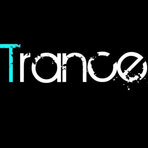 dj_dance's avatar