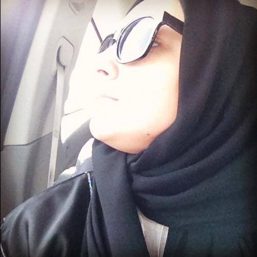 L_Gattan's avatar