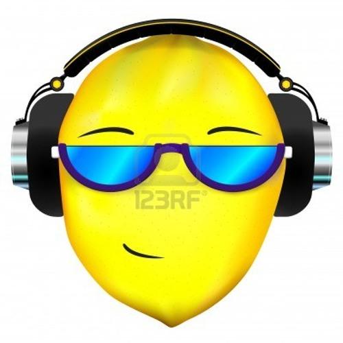 Roberto A's avatar