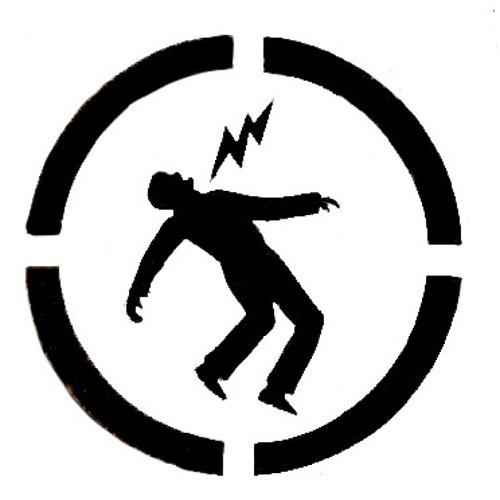 Acousthic's avatar