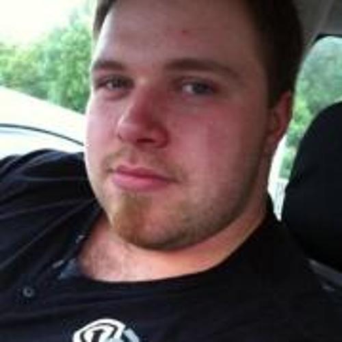 Danny Riedel 1's avatar