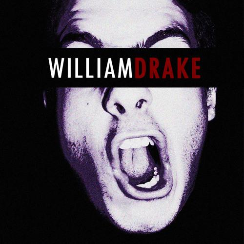 WilliamDrake's avatar